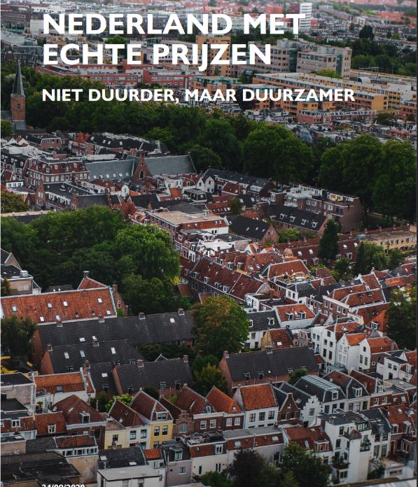 https://trueprice.org/wp-content/uploads/2020/09/Nederland-met-echte-prijzen.pdf
